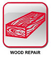 wood-repair-2.jpg