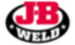 jb-weld-uk logo.png