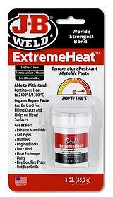 37901 ExtremeHeat.jpg