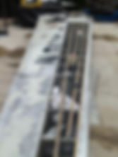 Dove Restoration pics 3.JPG