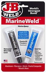 8272 MarineWeld Twin Tubes - 2-1 oz.jpg