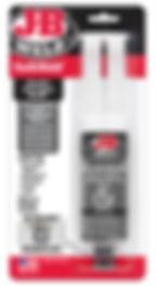 50176 KwikWeld Syringe Callout FLT.jpg