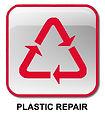plastic-repair-2.jpg