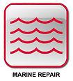 marine-repair-2.jpg