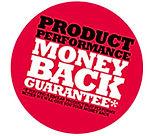 J-B Weld money back guarantee 3.jpg