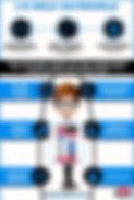 J-B_WaterWeld_Infographic.jpg
