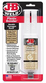 50133 Plastic Bonder Syringe FLT.jpg