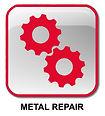metal-repair-2.jpg
