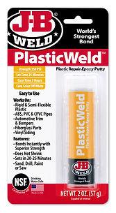 8237 PlasticWeld.jpg