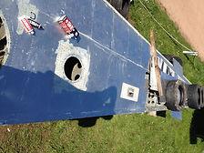 Dove Restoration pics 6.JPG