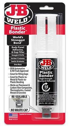 50139 Black Plastic Bonder Syringe FLT.j