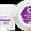 Thumbnail: Восстанавливающая биомаска  для поврежденных волос «Renaissance» 470 / 100 мл
