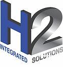 H2 Logo LinkedIn.jpeg