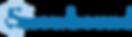 Snowbound 2016 logo blue 300x83.png