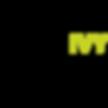 AxonIvy Logo.png
