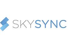 SkySync - plogo.png