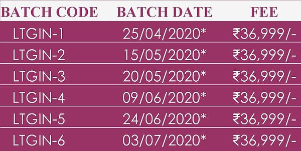 LTGIN Schedule final.JPG