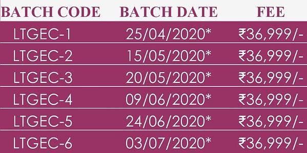 LTGEC Schedule final.JPG