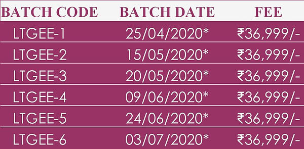 LTGEE Schedule Final.JPG