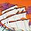 Thumbnail: SHIP - JUTE WALL HANGING
