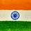 Thumbnail: NATIONAL FLAG - EMBOSSED (PREMIUM)