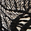 Thumbnail: BOHEMIAN TREE - JUTE WALL HANGING