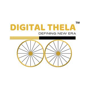 DIGITAL THELA (1).png