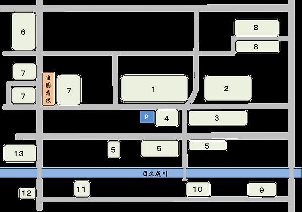 圃場詳細地図.png