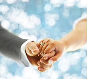 premarital agreement, postmarital agreement, prenuptual agreement, postnuptual agreement, marital agreements