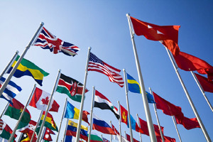 Foreign Property Considerations In Estate Planning and Probate