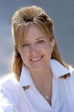 Linda M Varga, california probate estate, probate, trusts, lawyer