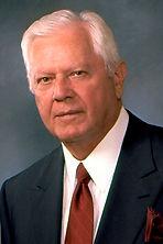 F. Bentley Mooney, estate, probate, trusts, lawyer