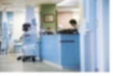 medi-cal planning, medical planning, asset protection