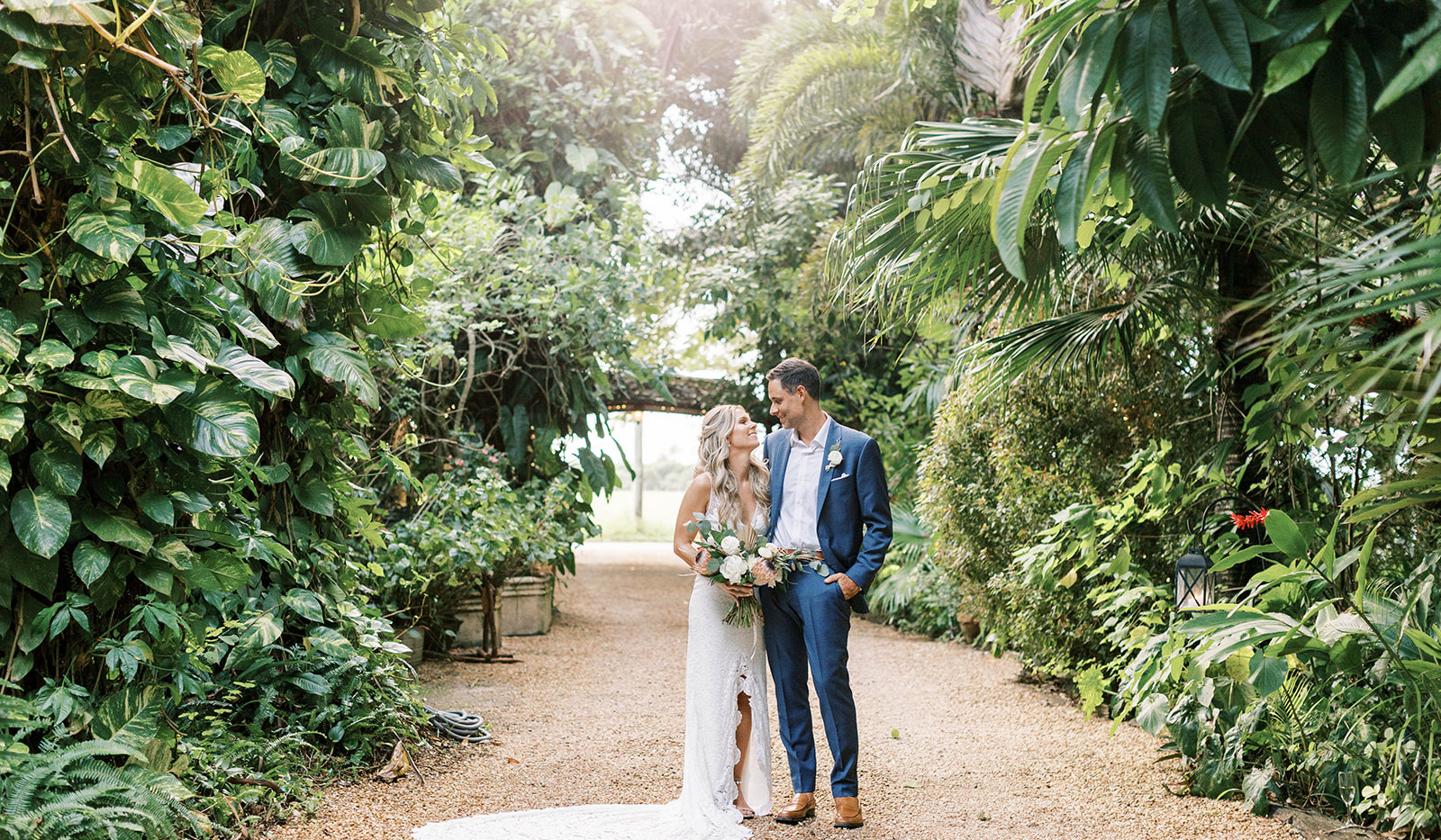 historic walton house miami wedding-134_