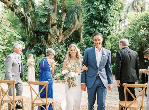 historic walton house miami wedding-112_