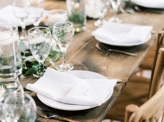 historic walton house miami wedding-73_w