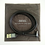 Thumbnail: CABLE JOY SERIES COLOES RC-100A USB TIPO C REMAX