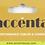 Thumbnail: JACK SPEAKON METAL ACC-747 <ACCENTA>