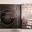 Thumbnail: GAME OF THRONES - COMBO 4 TEMPORADAS COMPLETAS DVD