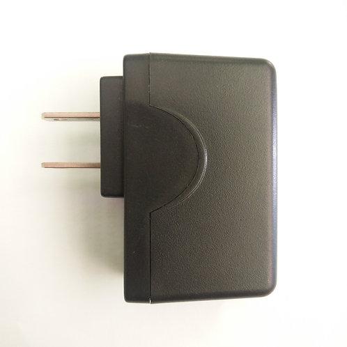 ADAPTADOR 5VDC /0.2AMP AD-28-SW013-USB EMERSON