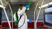worker-under-contract-to-ttc-disinfects-
