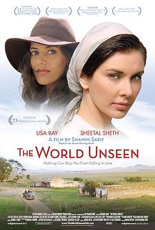 The-World-Unseen_poster.jpg