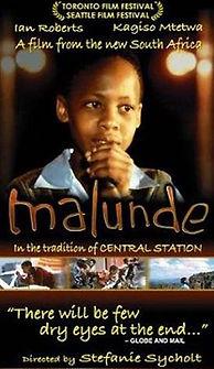 Malunde_(2001).jpg