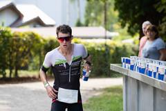STADLER Erkner Triathlon 2020-112.jpg