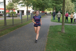 12. September 2021 - Triatlon Jedermannlauf - Erkner - 08.jpg