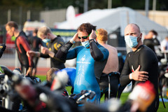 STADLER Erkner Triathlon 2020-095.jpg