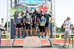 STADLER Erkner Triathlon 2020-122.jpg