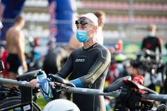 STADLER Erkner Triathlon 2020-096.jpg