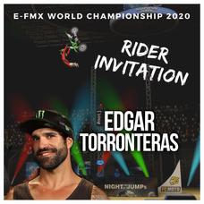Rider_Edgar.png