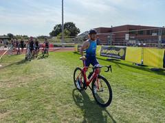 STADLER Erkner Triathlon 2020-091.jpg